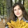 Оля, 21, г.Николаев