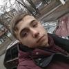 Ярослав, 17, г.Сумы