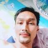 ธนวัชน์ ไชยสอาด, 51, г.Бангкок