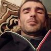 Ahmed, 33, г.Махачкала