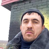 алик, 43 года, Рыбы, Наурская