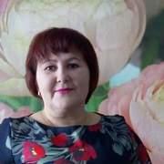 Марина 48 Чердынь