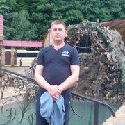 Андрей 46 Талица