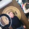 Андрей, 27, г.Ростов-на-Дону
