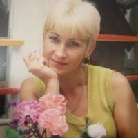 Наталья Криминская, 52 года, Рыбы, Гродно