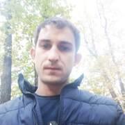 Андрей 29 Нововоронеж