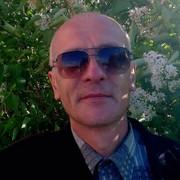 Дмитрий 51 Степногорск