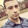 Сергей, 24, г.Лабинск