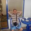 ДМИТРИЙ, 36, г.Харьков