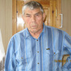 Анатолий Василенко, 74, г.Чита