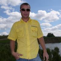 Василий, 41 год, Водолей, Чебоксары