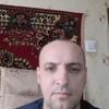 Геннадий, 43, г.Харцызск
