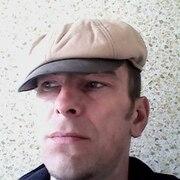 Wolchenok 44 года (Телец) Мантурово