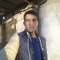 Anvar, 33 года, Рак, Томск