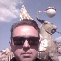 Альберт, 55 лет, Близнецы, Мурманск