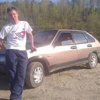 Игорь, 42 года, Козерог, Иркутск