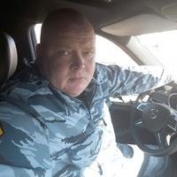 Vlad, 51 год, Козерог, Коломна