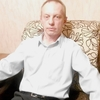 Oleq, 49, г.Ульяновск