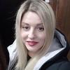 Виктория, 41, г.Гдыня