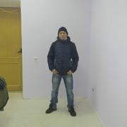 Василий 41 Екатеринбург