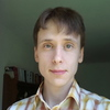 Ivan Belyaev, 32, г.Гамбург