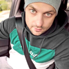 Дат, 34, г.Тбилиси