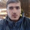 Muslim, 29, г.Подольск