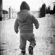 Александр Тимофеев 38 Москва