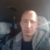 Анатолий, 24, г.Иркутск