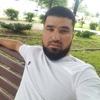 Абдулло, 32, г.Тверь