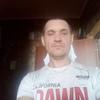 Вадим, 43, г.Орск