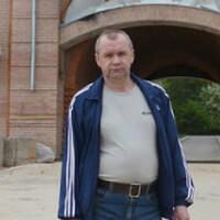 сергей, 57 лет, Рыбы, Балашиха