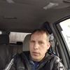 Aleksey Cheremichkin, 44, Skovorodino