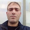 Бинали, 37, г.Рязань