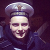 Дмитрий, 24, г.Шахты
