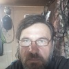 Sergey rylcev, 52, Makarov