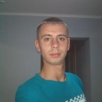 Виталий, 28 лет, Телец, Анапа