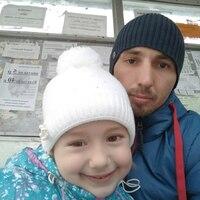 Владимир, 34 года, Дева, Ишим