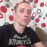 АЛЕКСАНДАР, 37 лет, Стрелец, Ленинск-Кузнецкий