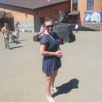 Светлана, 40 лет, Рыбы, Пермь