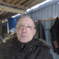 Александр Смирнов, 58 лет, Стрелец, Тюмень