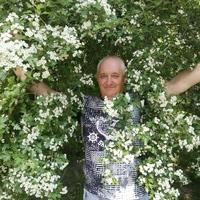 Виктор, 61 год, Весы, Санкт-Петербург