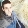 антон, 29, г.Каменск-Шахтинский