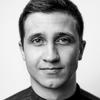 Денис, 23, г.Хмельницкий