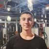 Ruslan, 19, Yevpatoriya