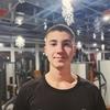 Руслан, 19, г.Евпатория