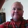 Michael Shamus Murphy, 52, Barnsley