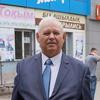 Вячеслав Анисимов, 66, г.Уральск