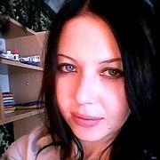 Марина 34 года (Рак) хочет познакомиться в Глубоком