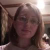 Світлана, 32, г.Умань